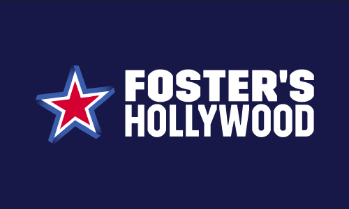 fosters hollywood fan mallorca