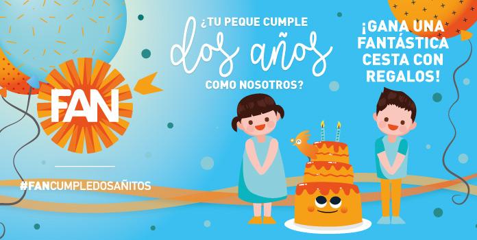 FAN_2-Aniversario_Cesta-peques_Destacada