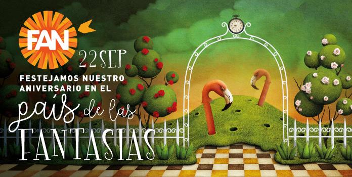 FAN_Aniversario-Fantasias_AGENDA_Destacada