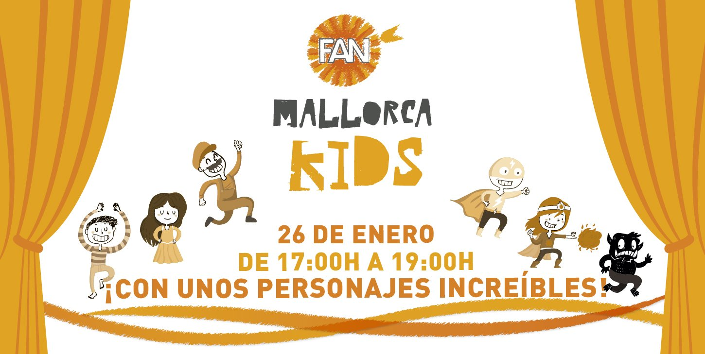 Fan-Kids_Enero_Agenda-Destacado-01-01