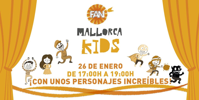 Fan-Kids_Enero_Agenda-Destacado-01-01