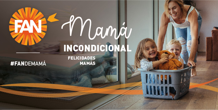 Día de la Madre en FAN Mallorca