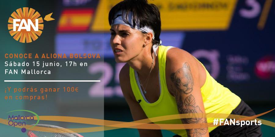 FAN_Mallorca_tenista-Aliona-Bolsova