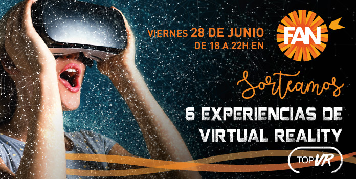 Fan-Promo-Experiencia-realidad virtual