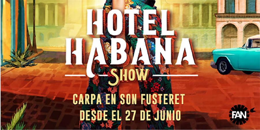 hotel habana show_destacada-01