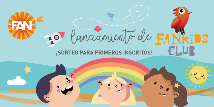 FAN_lanzamiento-FANkids-CLUB_agenda_post