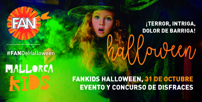 FAN_Halloween_2019_AGENDA_destacado
