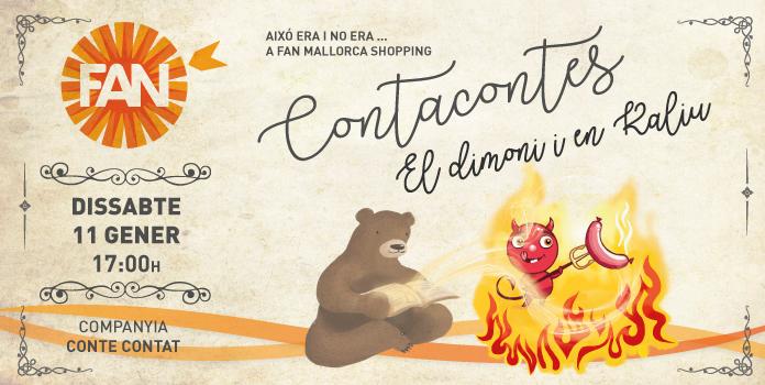Cuentacuentos-DIMONI_Agenda_destacado