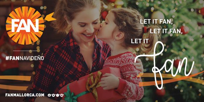 FAN_Navidad_2019_AGENDA_destacado