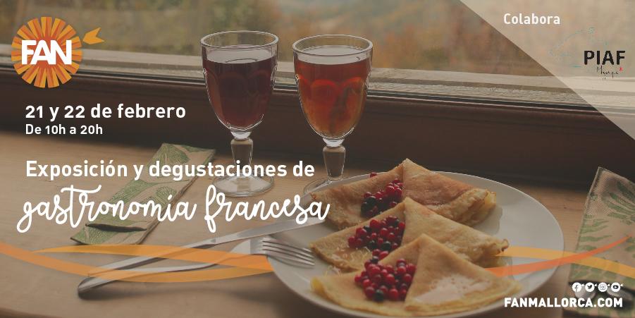 20200217_Evento gastronomía frances-destacada agenda