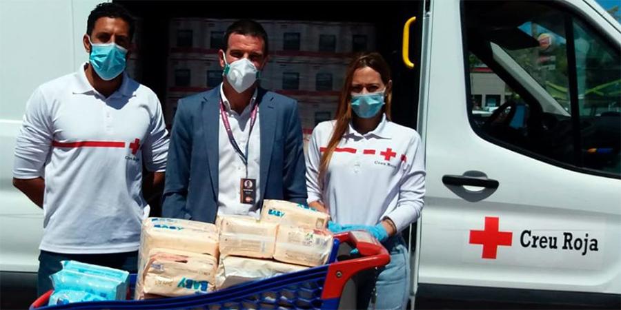 donacion FAN Mallorca_destacada