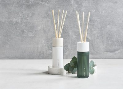 2020_AlwaysOnLifestyle_Sakura & Jing Mini Fragrance Sticks_11