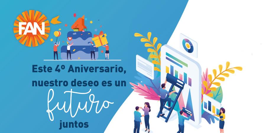 FAN_Aniversario-Cruz-Roja_AGENDA_destacada