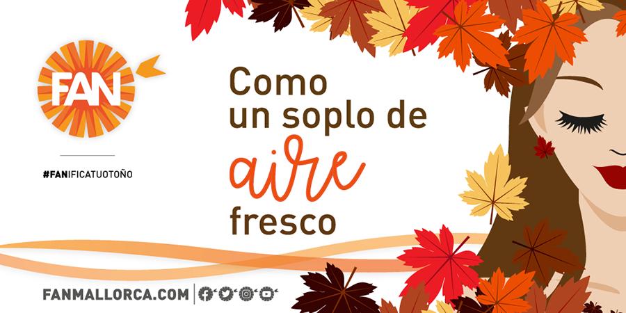 FAN_Campanya_otoño_2020_