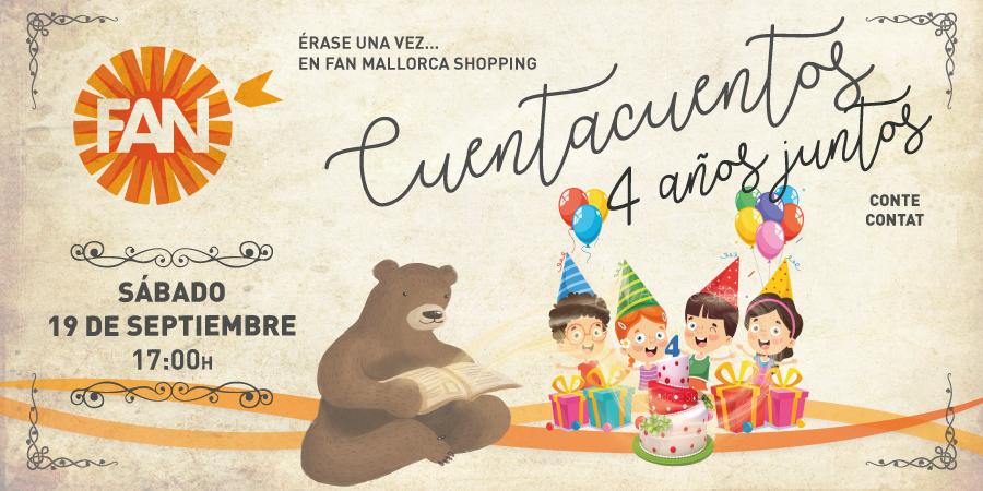 FAN_Cuentacuentos-4-aniv_19SET_AGENDA_cabecera (1)