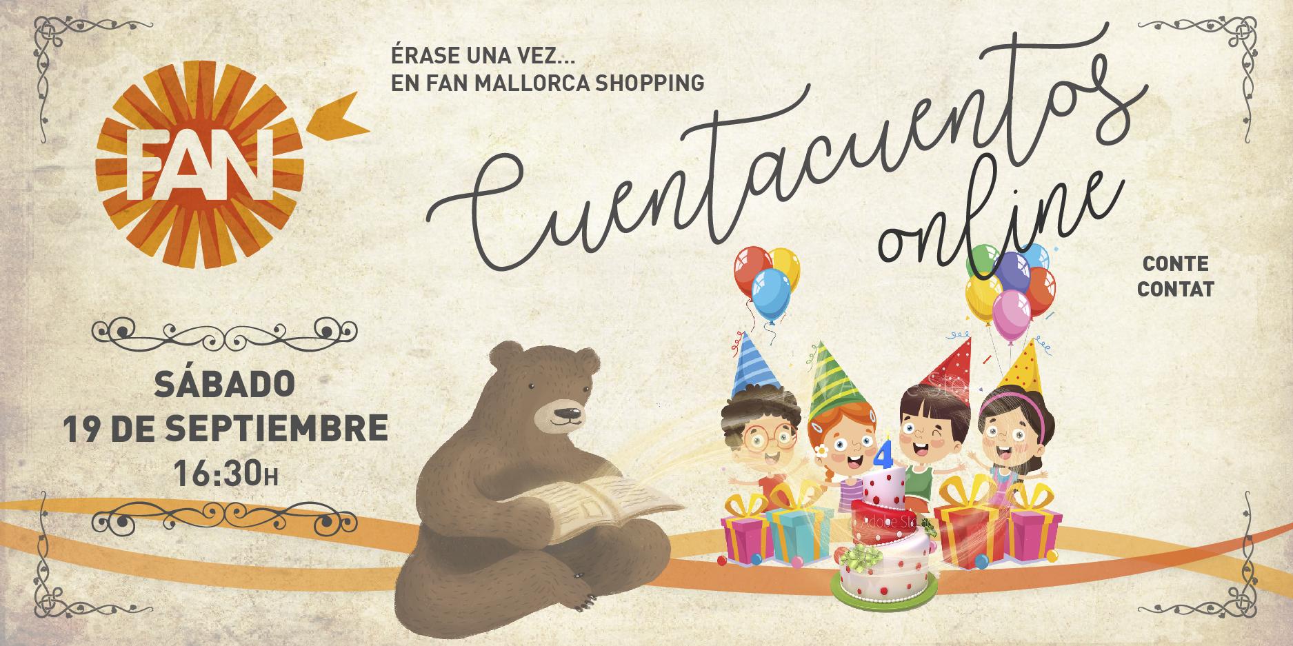 FAN_Cuentacuentos 4 aniversario-01