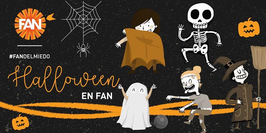 RRSS_FanKids_Halloween_destacada agenda