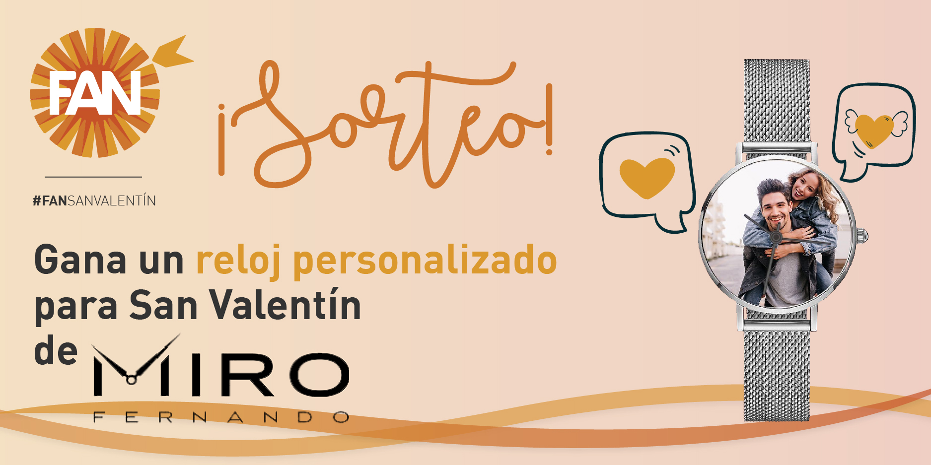20210125_Concurso Fernando Miro_agenda destacada